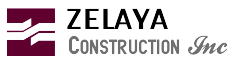 Zelaya Construction Co. Inc.